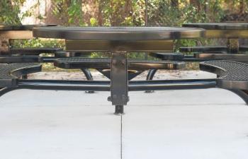 outdoor furniture jacksonville fla